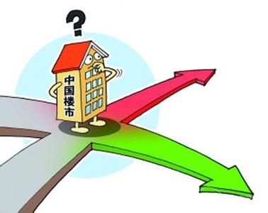 中国电磁线市场面临的问题
