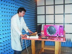 电磁炉辐射相关辐射危害