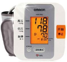 电子血压计品牌
