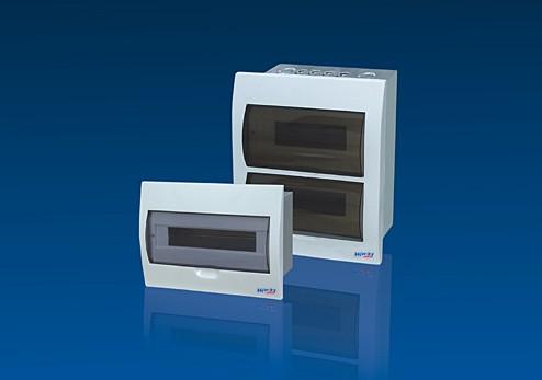 用于户内装修用及改造工程--cbm-a型梅兰箱