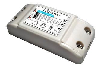 LED电源设计