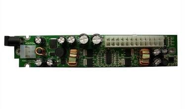 ITX电源