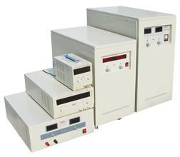 直流数控可调稳压电源