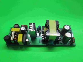 led电源驱动特点