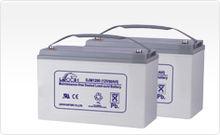 铅酸电池的反应原理和应用