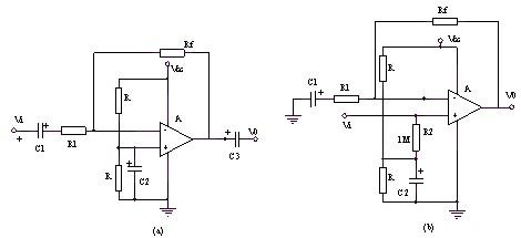 供电电源原理与分类