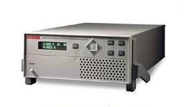 程控电源产品参数
