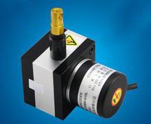 滑片式直线位移传感器的使用要求