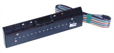 AGV磁导航传感器的关键技术和发展