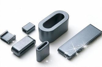 磁环组成成份和类型