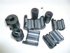 扁平磁环的性质和使用方法