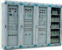 一体化电源主要技术性能