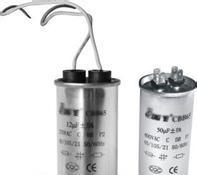 储能电容器的最小电容量计算方法