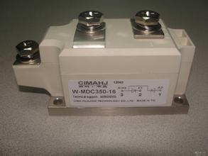 电源模块分类