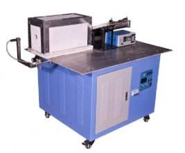 高频加热电源设备简介