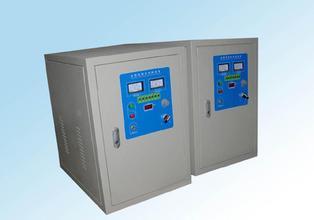 高频加热电源设备应途