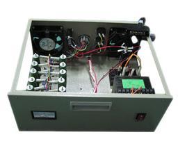 24v电源电性特征
