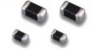ESD静电抑制器的应用