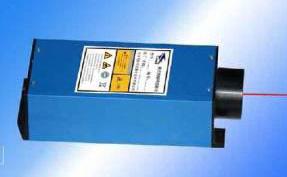 激光位移传感器的工作原理和测量应用