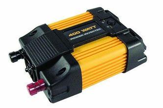 42V汽车电气系统优点