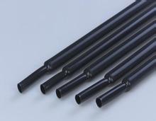 双壁热缩管与单壁热缩管性能区别