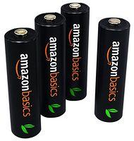 镍氢电池使用方法