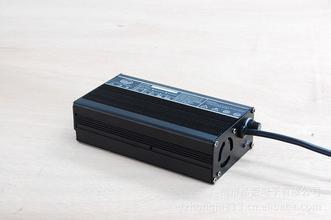铁电池工作原理