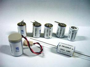 铁电池优缺点