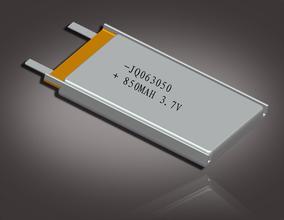 聚合物电池优点缺点