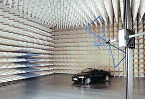 电磁兼容性(EMC)保护措施