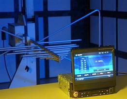 电磁兼容与电路保护技术探析