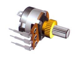 电位器的接法及电位器作用