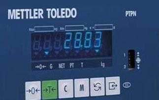 通用TFT-LCD显示控制器设计