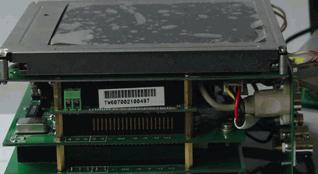 USB接口的虚拟仪器设计与实现