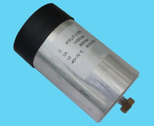 电路电容应用及滤波电容种类