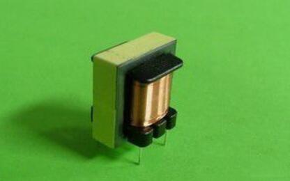 电感线圈和电感器的区别分析