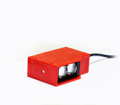 光电传感器使用常见问题