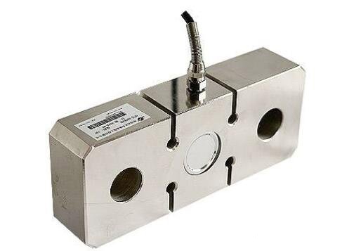 详解拉力传感器的工作原理及应用