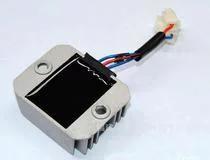 湿度传感器安装说明