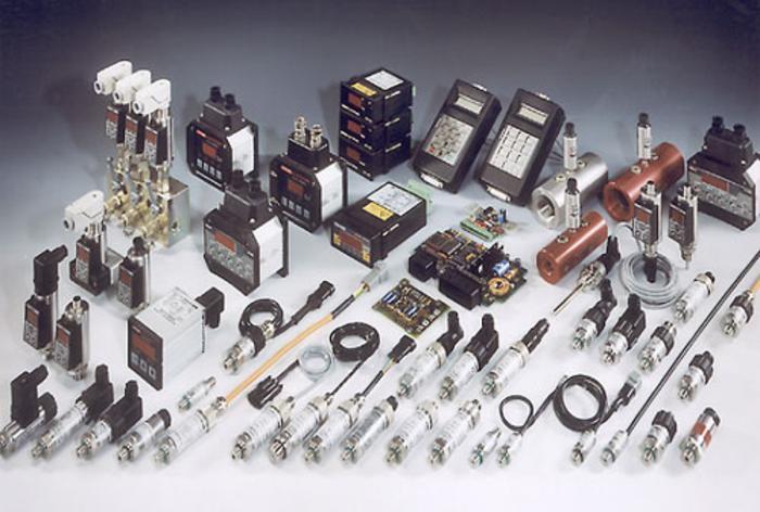详解转速传感器分类很及作用