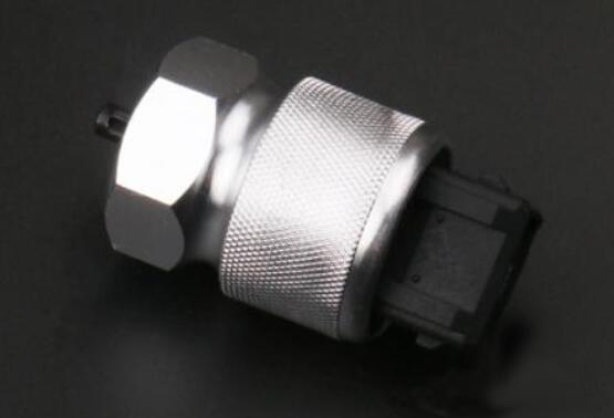 车速传感器是什么?车速传感器工作原理?