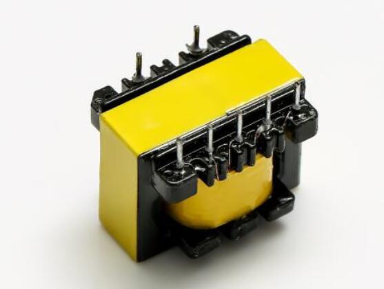 高频变压器漏感的措施及减少漏感的五个经验