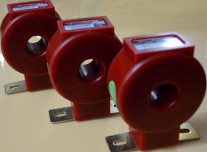 零序电流互感器和电流互感器的区别
