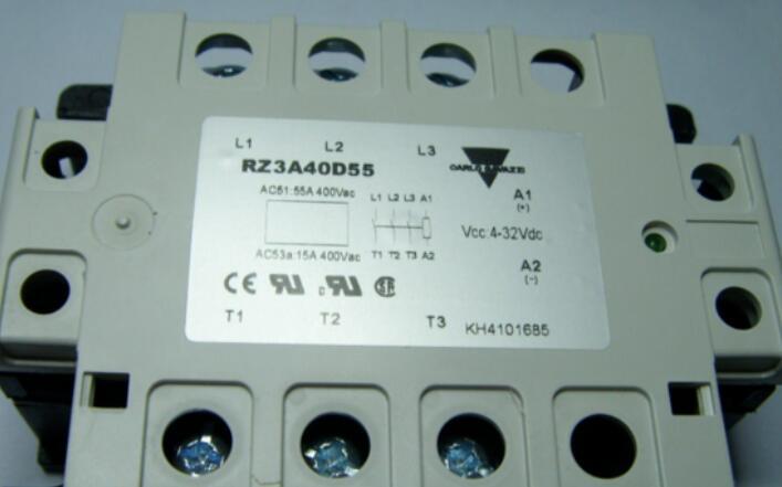 速度继电器主要用作什么控制?速度继电器电路符号?