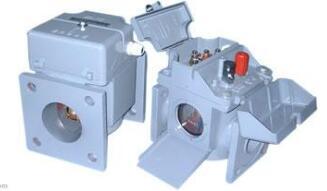 气体继电器误动作的原因?减少气体继电器误动作的措施?