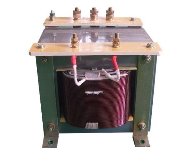 单相变压器容量计算和规格型号