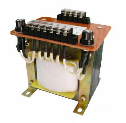 單相變壓器電流如何計算