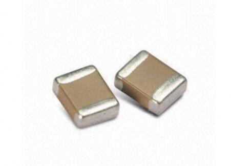 高压贴片电容优缺点及应用