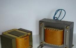 双绕组油浸式电力主变压器的结构特点