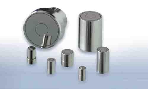 电容式传感器分类及应用场合